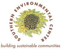 Southern Environmental Center