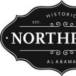 Historic Northport