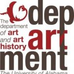 The University of Alabama Department of Art & Art History