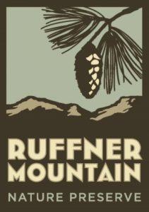 Ruffner Mountain Nature Center