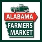 Alabama Farmers Market