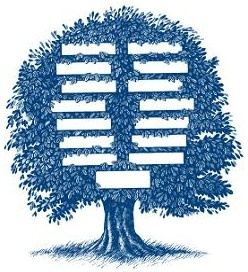 Introduction to Genealogy