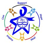 Semi-Colon Club - Colorectal Cancer Support Group