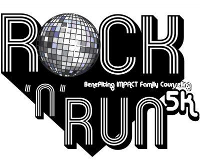 Rock N Run 5k