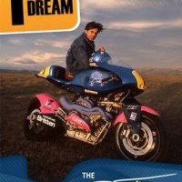 1 Man's Dream – The Britten Bike Story