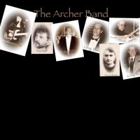 The Archer Dance Band