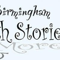 Birmingham Birth Stories and More