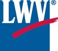 LWVGB Cocktail Reception Meet and Greet