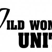 Wild Women Unite Birmingham