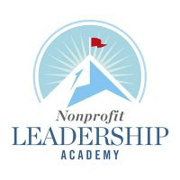 NONPROFIT LEADERSHIP ACADEMY - Employment Matters