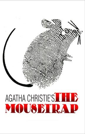 mousetrap agatha christie script Search results of mousetrap by agatha christie check all videos related to mousetrap by agatha christie.