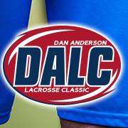 11th Annual Dan Anderson Lacrosse Classic