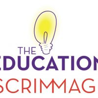 The Education Scrimmage