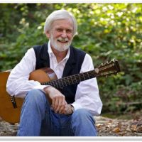 Bobby Horton in Concert benefitting Friends of Irondale Library