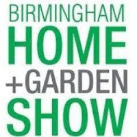 Birmingham Home and Garden Show