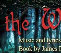 """Into the Woods"" Musical Production"
