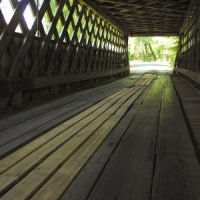 32nd Annual Blount County Covered Bridge Festival