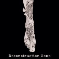 Deconstruction Zone