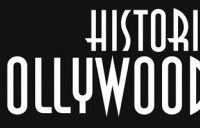 Historic Hollywood House Tour