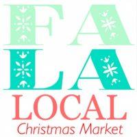 Fa La Local Christmas Market