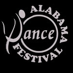 Alabama Dance Festival Showcase
