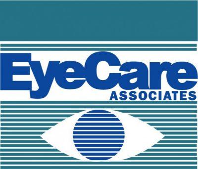 Holiday Open House & Eyewear Trunk Show