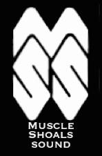 Muscle Shoals Swampers present Jackson Nance