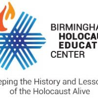 BHEC Holocaust Speaker Series Presents Holocaust Survivor Eva Kor