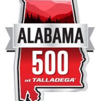 Alabama 500 Weekend at Talladega Superspeedway