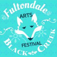 Black Creek Arts Festival