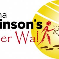 Alabama Parkinson's Fighter Walk