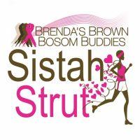 Sistah Strut