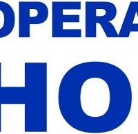 Operation HOPE's Home Ownership Workshop