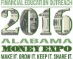 2016 Alabama Money Expo!