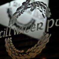 One Last Saturday Night: Stillwater Pub's Final Celebration!!!