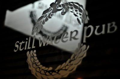 One Last Saturday Night: Stillwater Pub's Final Ce...