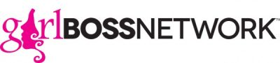#GirlBoss Network Conference