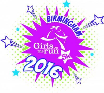 Girls on the Run Community 5k