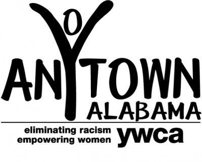 Anytown Alabama