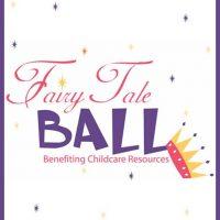 Fairy Tale Ball