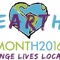 Earth Month Art Party + Silent Auction to benefit Cahaba River Society