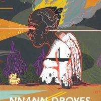 NNANN / Dommel Mosel / Droves