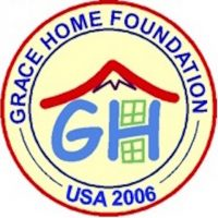 Curry for Grace Home