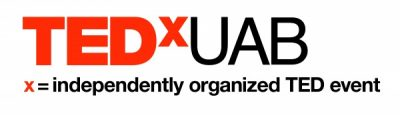 TEDxUAB 2016