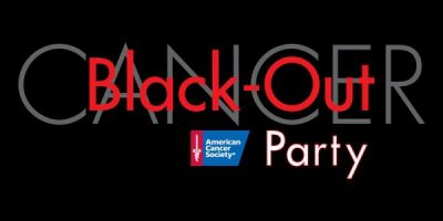 Black Out Cancer