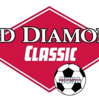 17th Annual Red Diamond Vulcan Classic Girls Soccer Tournament