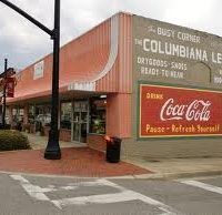 Columbiana Trade Day & Farmers Market