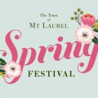 Mt Laurel Spring Festival