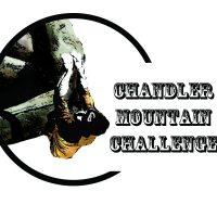 Chandler Mountain Challenge