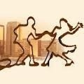Birmingham Swing Dancer's 4th Friday of the Month Dance